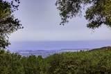 37 San Marcos Trout Clb - Photo 1