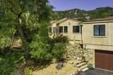 37 San Marcos Trout Clb - Photo 2