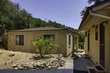37 San Marcos Trout Clb - Photo 30