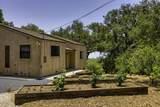 37 San Marcos Trout Clb - Photo 31