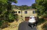 37 San Marcos Trout Clb - Photo 5
