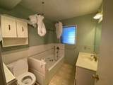 5098 Cathedral Oaks Rd - Photo 1