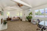 810 Fawn Pl - Photo 10