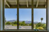 810 Fawn Pl - Photo 11