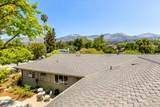 810 Fawn Pl - Photo 12