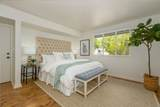 810 Fawn Pl - Photo 14