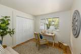 810 Fawn Pl - Photo 17