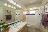 810 Fawn Pl - Photo 19