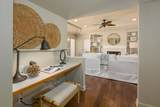 810 Fawn Pl - Photo 20