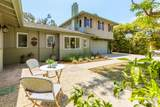 810 Fawn Pl - Photo 22