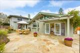 810 Fawn Pl - Photo 23