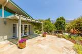 810 Fawn Pl - Photo 25