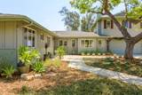 810 Fawn Pl - Photo 30