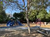 810 Fawn Pl - Photo 31