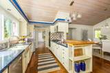 810 Fawn Pl - Photo 7