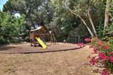 4955 Cervato Way - Photo 28