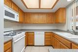 593 Central Ave - Photo 8