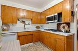 12 Constance Ave - Photo 9