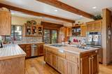 4125 Tims Rd - Photo 11