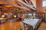 4125 Tims Rd - Photo 12