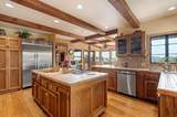 4125 Tims Rd - Photo 14