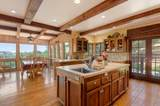 4125 Tims Rd - Photo 15