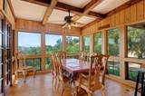 4125 Tims Rd - Photo 16