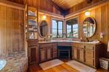 4125 Tims Rd - Photo 20