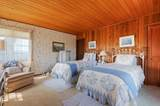 4125 Tims Rd - Photo 22