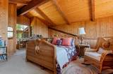 4125 Tims Rd - Photo 24
