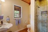 4125 Tims Rd - Photo 25