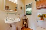 4125 Tims Rd - Photo 26