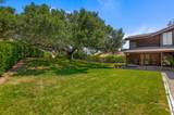 4125 Tims Rd - Photo 29