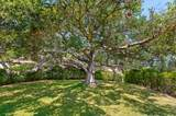 4125 Tims Rd - Photo 30