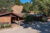 4125 Tims Rd - Photo 32