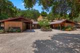 4125 Tims Rd - Photo 33
