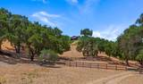 4125 Tims Rd - Photo 4