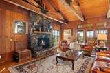 4125 Tims Rd - Photo 7