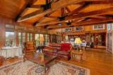 4125 Tims Rd - Photo 9