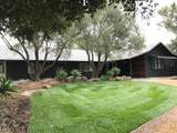680 San Ysidro Rd - Photo 26
