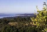 1034 Ladera Ln - Photo 6