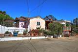 4455 La Paloma Ave - Photo 2