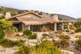 105 Hollister Ranch - Photo 2