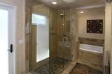 2540 Foothill Rd - Photo 10