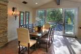 2540 Foothill Rd - Photo 13