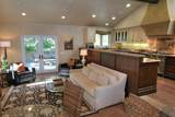2540 Foothill Rd - Photo 14