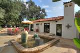 2540 Foothill Rd - Photo 16