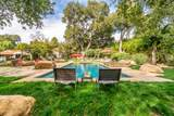 2540 Foothill Rd - Photo 2
