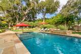 2540 Foothill Rd - Photo 3