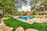 2540 Foothill Rd - Photo 4